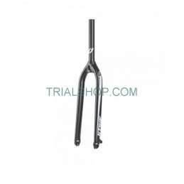"Forcella Varial 26"" 400MM..."