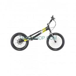 """Bici Varial 20"""" 1010MM..."""