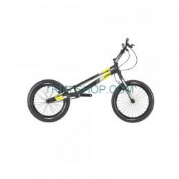 """Bici Varial 20"""" 1010MM HS/HS"""