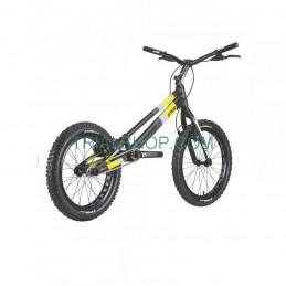 """Bici Varial 20"""" 970MM HS/HS"""