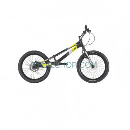 "Bici Varial 20"" 920MM Disco/HS"