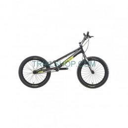"""Bici Varial 20"""" 920MM HS/HS"""