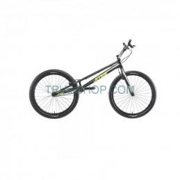 """Bici Varial 26"""" 1085MM HS/HS"""