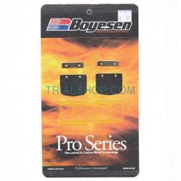 Lamelle Pro Series PROTR107...