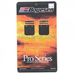 Lamelle Pro Series PROTR121 Gas Gas Boyesen