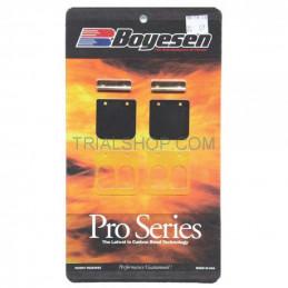 Lamelle Pro Series PROTR120...