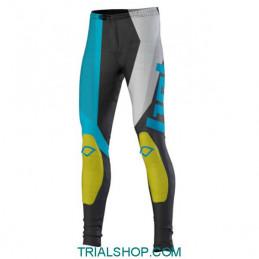 Pantaloni Trial Pro 20 –...
