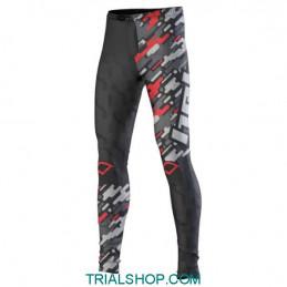 Pantaloni Trial Kamu – Hebo –