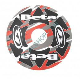 Adesivo corona Minitria Beta