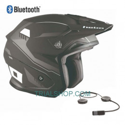 Casco Trial Zone Porsuit –...