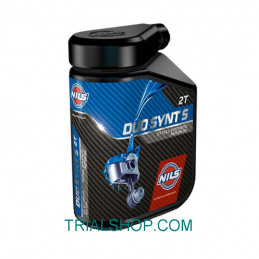 Olio Duo Synt S 1LT - Nils -