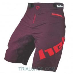 Pantaloni Bike-Trial Fusion...
