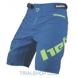 Pantaloni Bike-Trial AM...