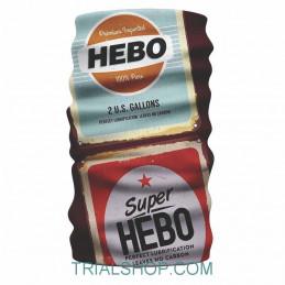 Scaldacollo Vintage Hebo