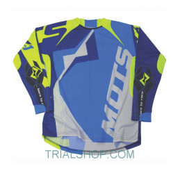 Maglie Enduro/ Cross X1 Mots