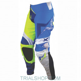 Pantaloni Enduro/Cross Mots
