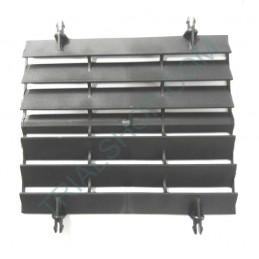 Griglia radiatore Montesa...