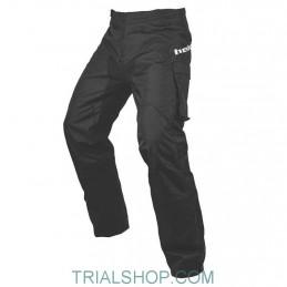 Pantalone Tracker Hebo
