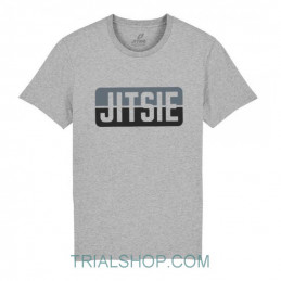 T-Shirt Block Jitsie