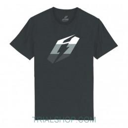 T-Shirt Icon Jitsie