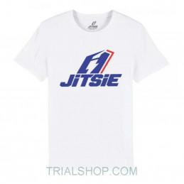 T-Shirt Stacked Jitsie