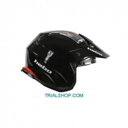 Casco Trial Zone 04...