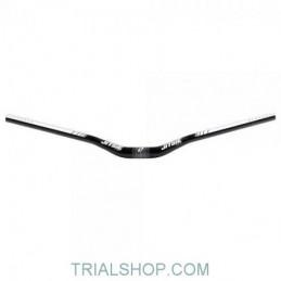 Manubrio Alluminio 31.8MM 580MM – Jitsie –
