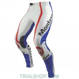 Pantaloni Trial Montesa...