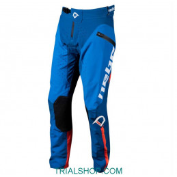 Pantaloni Enduto/Mx Scratch...