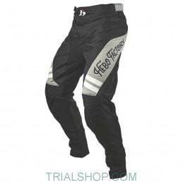 Pantaloni Stratos Heritage...