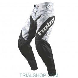 Pantaloni Stratos Camo Hebo