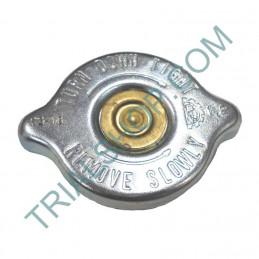 Tappo radiatore Gas Gas Txt...