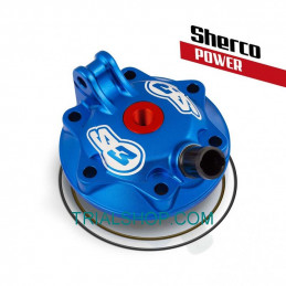 Kit Testa Power Sherco...