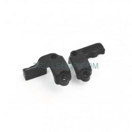 Supporti pompa frizione / freno antirottura Brembo