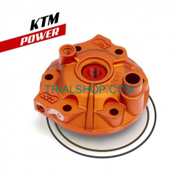 Kit Testa Power KTM Enduro...