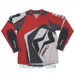 Maglia Rider 2 Mots