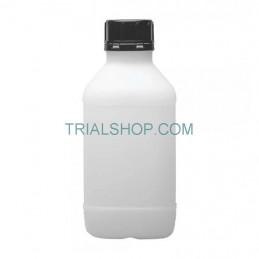 Bottiglia di Plastica UN...