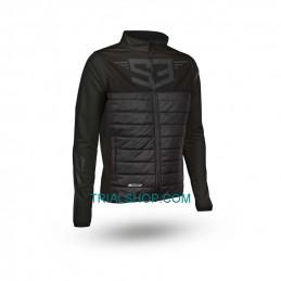 Giubbotto Black Angel S3
