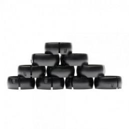 Manicotti Plastica per Pistoncino Freno HS11/33 da 10 Pz – Magura –