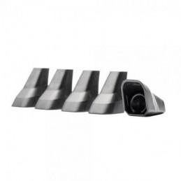 Copertura per Pompa Freno a Pattino HS11/33 da 5 Pz – Magura –