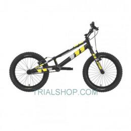 """Bici Varial 18"""" 740MM..."""