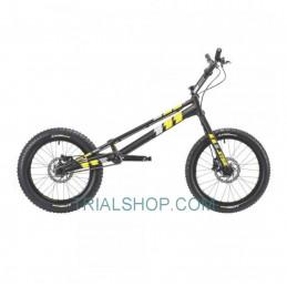 """Bici Varial 20"""" 970MM..."""