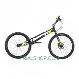 """Bici Varial 26"""" 1085MM..."""
