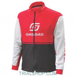 Giacca Gas Gas