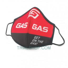 Mascherina Gas Gas