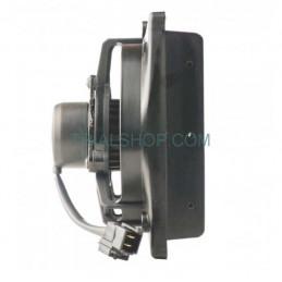 Ventilatore Gas Gas Pro...