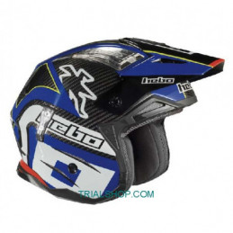 Casco Zone 4 Carbon – Hebo –