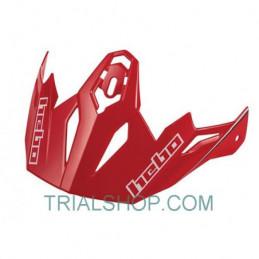 Ricambio visiera Casco Trial Zone 5 Montesa Classic – Hebo –