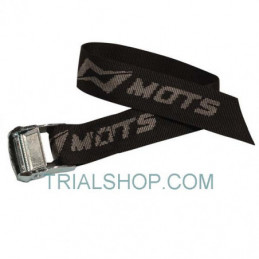 Cinghia per Fissaggio Moto – Mots –