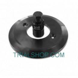 Kit Peso Volano Con Estrattrore Gas Gas Txt Pro Kokusan – S3 –